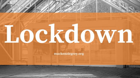Lockdown (1)
